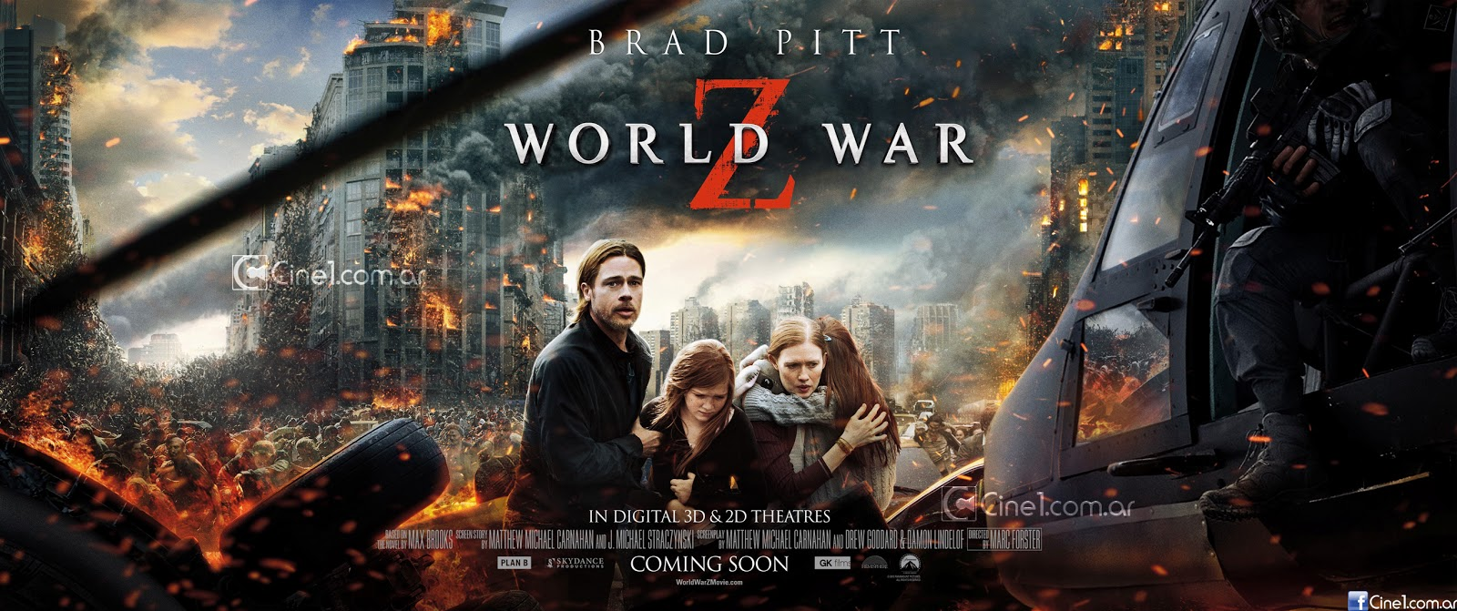 World_War_Z_New_Banner_Ex_Cine_1