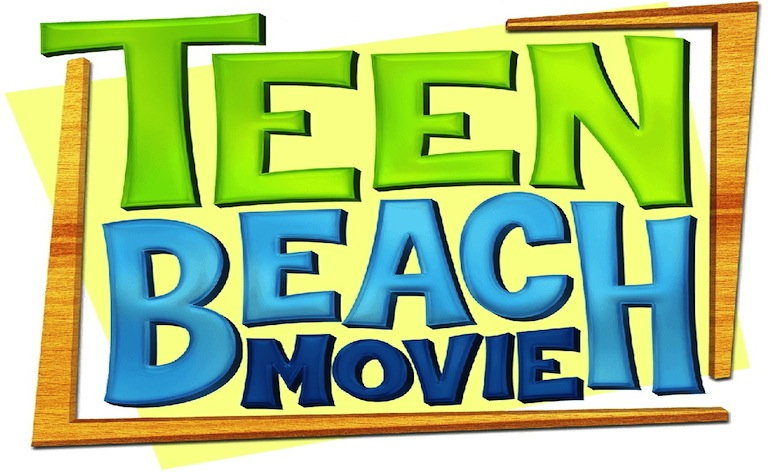 The Next Big Tween Thing: Teen Beach Movie