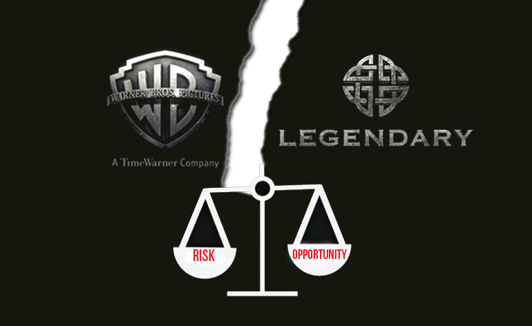 F_legendaryWarnerBrothers1