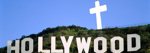 christianHollywood