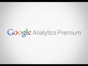 google-analytics-premium-more-data-better-tools