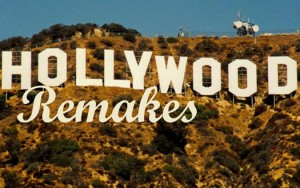 hollywood-remakes