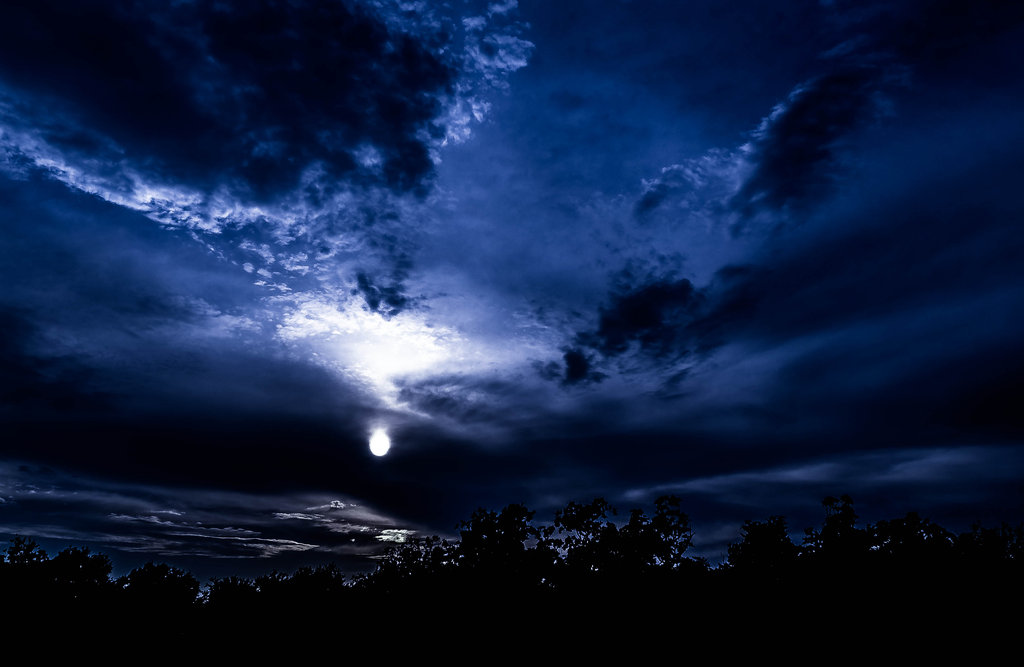 midnight_blue_by_novatheepic-d68fw5t