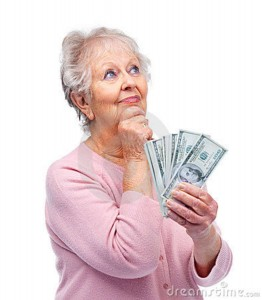 old-woman-thinking-investing-money-14977662