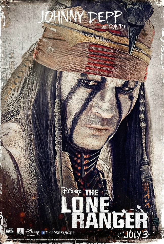 tonto-poster-johnny-depp