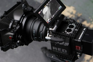 RED-Dragon-with-New-Top-Plate
