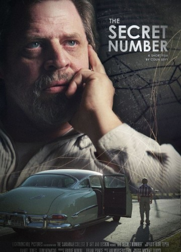 TheSecretNumber_FINAL_POSTER