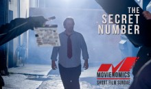 Short Film Sundae: The Secret Number