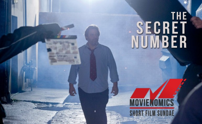 mnvc_sfs_feature_secretnumber_770x472